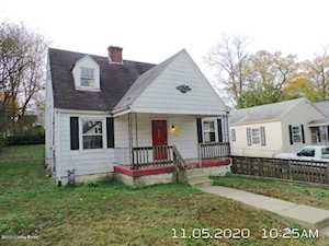 1440 Arling Ave Louisville, KY 40215