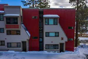 826 lakeview #521 Mammoth Lakes, CA 93546