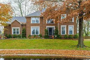 3612 Windfair Lane Lexington, KY 40515