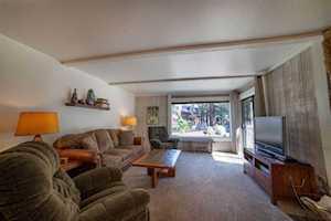 3253 Meridian Blvd. #G69 Summit I G69 Mammoth Lakes, CA 93546-6048