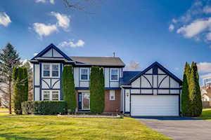 285 Stanton Dr Buffalo Grove, IL 60089