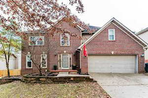 845 Willow Oak Circle Lexington, KY 40514