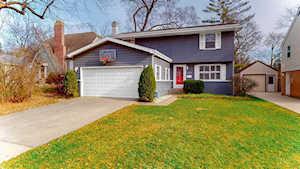 1805 Elmwood Dr Highland Park, IL 60035