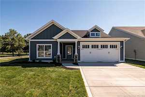 3902 Windsor Creek Dr New Albany, IN 47150