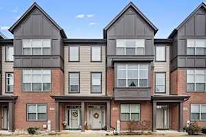 756 Keystone Ln Vernon Hills, IL 60061