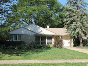 1362 Warrington Rd Deerfield, IL 60015
