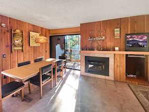 248 Mammoth Slopes Drive #35 Mammoth Lakes, CA 93546