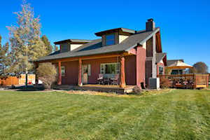 17550 Plainview Ct Bend, OR 97703