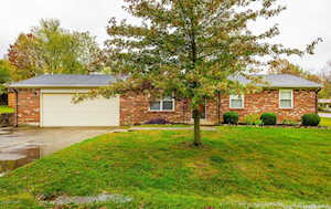 6817 Village Green Blvd Pewee Valley, KY 40056