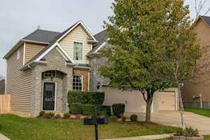 3305 Hibernia Pass Lexington, KY 40509