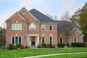 1608 Greensbrook Pl Louisville, KY 40245