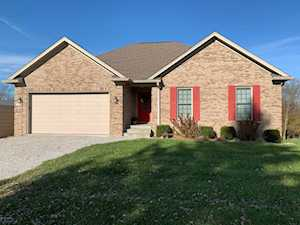2324 Bardstown Trail Waddy, KY 40076
