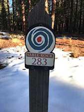 56197 283 Sable Rock Loop Loop Bend, OR 97707