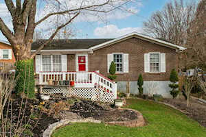 4409 Timothy Way Crestwood, KY 40014