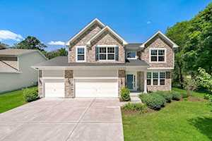 5868 Bur Oak Dr Hoffman Estates, IL 60192