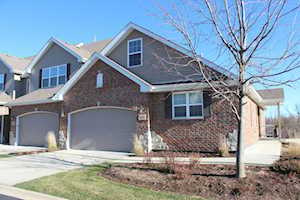 16535 Timber Trl Orland Park, IL 60467