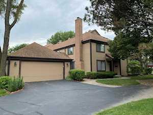 1278 Farnsworth Ln Buffalo Grove, IL 60089
