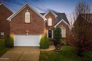 16309 Draw Rein Ct Louisville, KY 40245