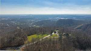 3008 Chalet Dr Floyds Knobs, IN 47119