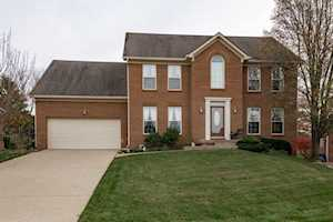 618 Mint Hill Lane Lexington, KY 40509