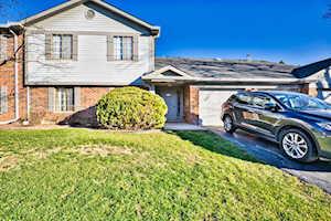 1415 W Partridge Ln W #5 Arlington Heights, IL 60004