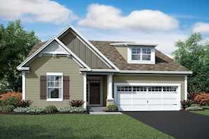 23780 N. Muirfield Lot #17 Dr Kildeer, IL 60047