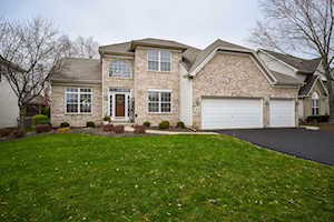 484 Carriage Way South Elgin, IL 60177