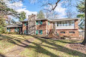 499 Penwood Rd Louisville, KY 40206
