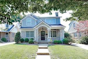 420 Ridgeway Road Lexington, KY 40502