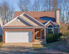 4801 Fairway Pointe Ct Louisville, KY 40241