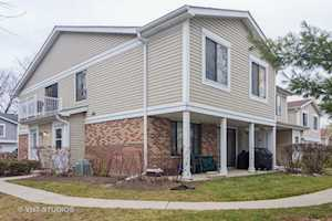 473 Stevenson Place Vernon Hills, IL 60061