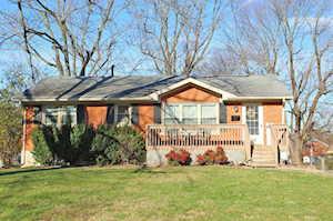 103 Sutton Place Lexington, KY 40504
