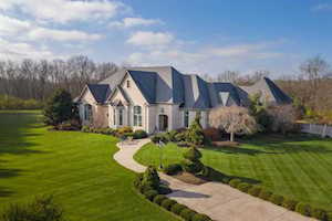 150 Old Woods Drive Nicholasville, KY 40356