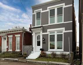 902 E Jefferson St Louisville, KY 40206