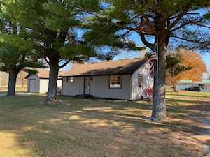 9275 E Backwater Road North Webster, IN 46555