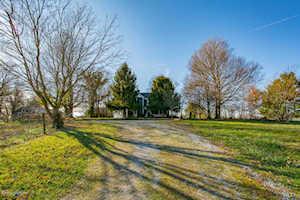 5786 Taylorsville Rd Finchville, KY 40022
