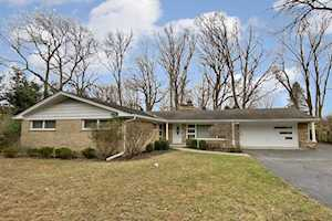 485 E Westleigh Rd Lake Forest, IL 60045
