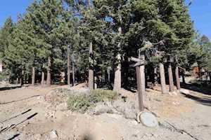 296 Monterey Pine Mammoth Lakes, CA 93546