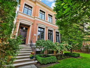 2043 N Clifton Ave Chicago, IL 60614