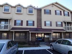 1512 W Jefferson Ave #D Naperville, IL 60540