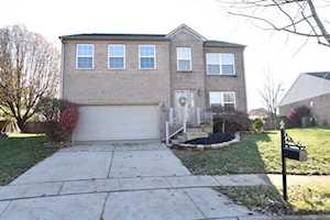 1193 Crossmann Court Lexington, KY 40513
