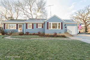 10 Lincoln Ave East Dundee, IL 60118