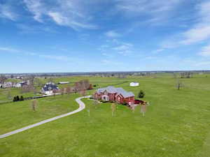 4071 Perryville Rd Danville, KY 40422