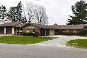 1332 Wooster Road Winona Lake, IN 46590