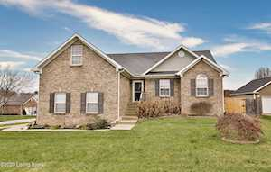250 Grand Central Dr Simpsonville, KY 40067