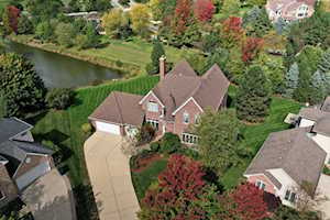 1470 Butler Ct Vernon Hills, IL 60061