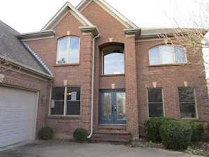 5125 Ivybridge Drive Lexington, KY 40515