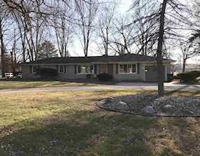 1400 Wooster Road Winona Lake, IN 46590