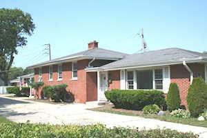 623 N Northwest Hwy Park Ridge, IL 60068