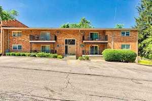 1708 Odaniel Ave #30 Louisville, KY 40213